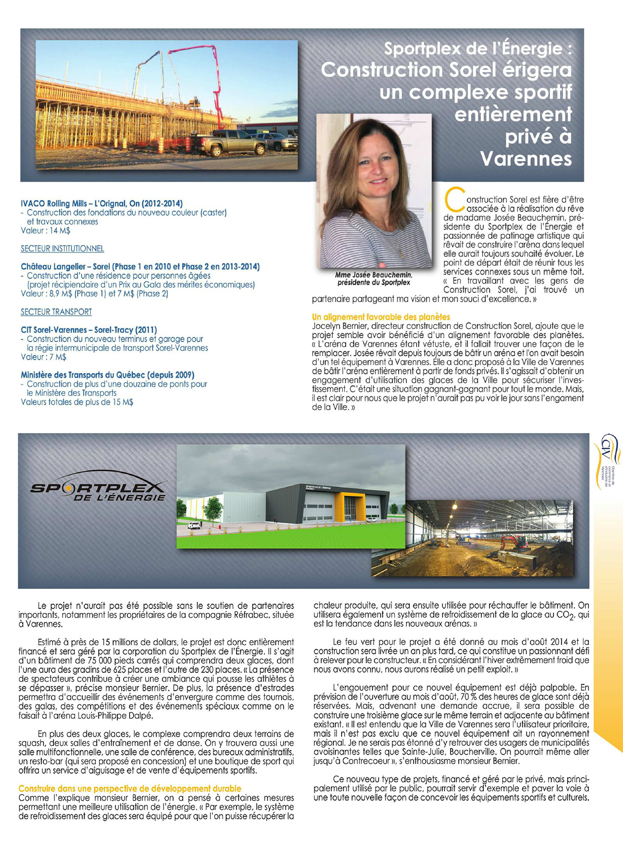 sportplex-varennes-article